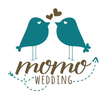 Momo Wedding