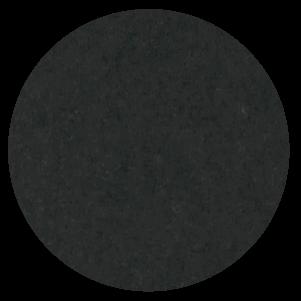 nera stampa UV